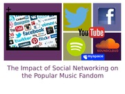 MSS450 popular music group project powerpoint (student made)