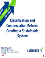 classification_and_compensation_reform.pptx