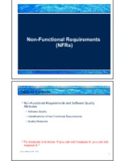LectureSlides-10Non-FunctionalRequirements.pdf