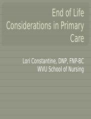 End of Life Considerations.pptx