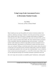 Using Large-Scale Assessment Scores.pdf