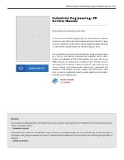 -industrial-engineering-fe-review-manual.pdf