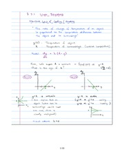 MATH310 LECTURE NOTE 06 LInear Equations