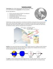 2_Introduction_to_geodesy.pdf