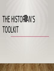 The Historian's Toolkit - With Audio (3).pptx