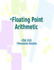float-arithmetic.pptx