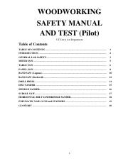 WOOD SHOP SAFETY.pdf