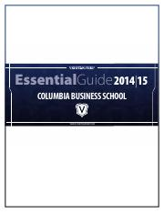 2014_2015_Veritas_Prep_Columbia_Essential_Guide.pdf