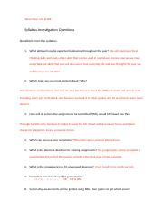Syllabus Questions.docx
