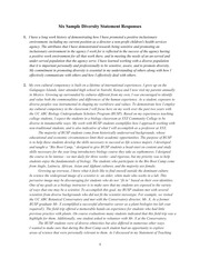 hcs 449 week 5 cover letter Hcs 380 week 5 team assignment business proposal buy here:  short-link link embed share from cover  share from page: extended embed settings  ,uop hcs 449 entire course,uop hcs 449 week 1,uop hcs 449 week 2,uop hcs 449 week 3,uop hcs 449 week 4,uop hcs 449 week 5,uop hcs 449 week uop hcs 449 tutorials,hcs 449 assignments,hcs 449 help.