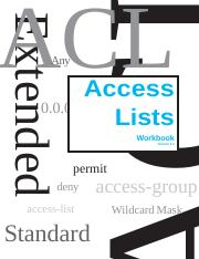 Access_Lists_Workbook_Student_Edition_ver1_2.pdf
