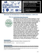 Intro to PR Syllabus Spring 2018-19.docx