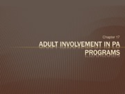 Chap._17_-_Adult_involvement_in_PA_Programs