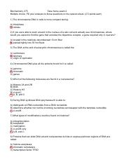Take home exam 2 key fall 2013 (1).pdf
