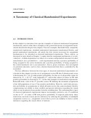 07. A Taxonomy of Classical Randomized Experiments.pdf