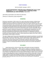 05 125006-1997-Algon_Engineering_Construction_Corp._v..pdf