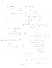 Calc III Ch13 Notes_Part39