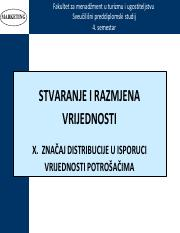 9_upravljanje marketinškim funkcijama- distribucija.pdf
