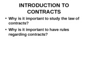 INTRODUCTION TO CONTRACTS_1