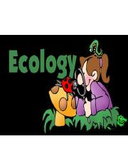 notes_ecology_pt_5_-_species (1)