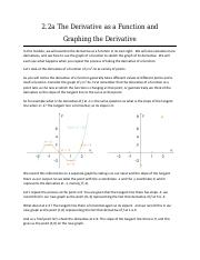 2.2a The Derivative as a Function and graphing the derivative.pdf