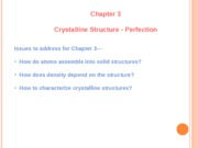 Chapter3-lecture 4