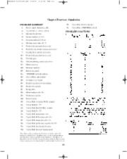 Quantitative Math 540 Assignment 1 Jet Copies Case Problem Answer