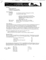 ACTG211 Syllabus - Feb 5, 2014, 8-39