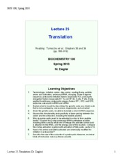 Lecture25Translation