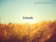 cereal-120203231303-phpapp02