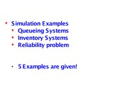 06-Simulation Examples Explanations (1)