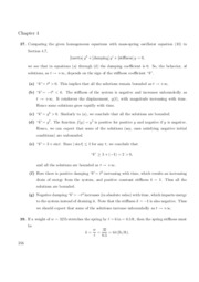 260_pdfsam_math 54 differential equation solutions odd