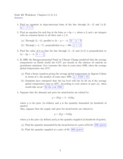 Worksheet_1_1.1_1.2_Answers