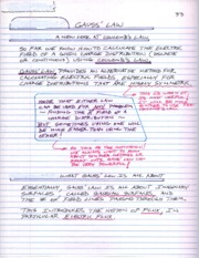 PH-132 Lecture Notes for Ch 23_1