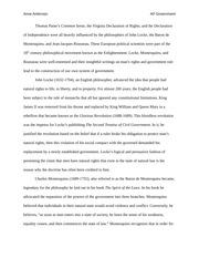 essaywriter.org sign in