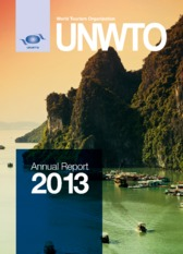 unwto_annual_report_2013_0