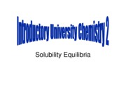 Solubility%20equilibria_Powerpoint[1]