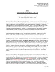 Research_Paper_Session_5.docx