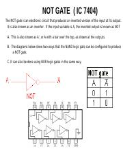 chapter 1 digital electronics  - Copy (7)