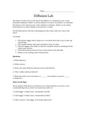 diffusion_and_osmosis.doc