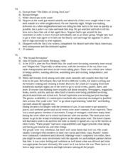 richard wright essay the ethics of living jim crow The ethics of living jim crow: an autobiographical sketch [richard wright] on amazoncom free shipping on qualifying offers.