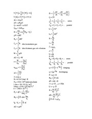 PHYC 160 exam 3 solutions