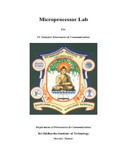 8086microprocessorlabmanual-130925154815-phpapp02