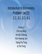 Introduction to Economics (Final).ppt