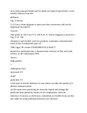 Theory and Problems in Discrete Mathematics (19).docx