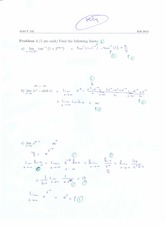 samplemidterm3solutions