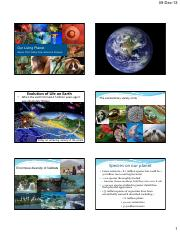 8. Our Living Planet - CY.pdf