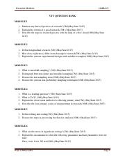MBA-II-RESEARCH METHODS [14MBA23]-QUESTION PAPER.pdf