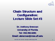 Slide-Set-3-Chain-Structure