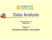 Topic 2 - Sampling Variation and Quality.pdf